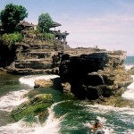 Grand Mirage Bali Resort Guests recommended tours