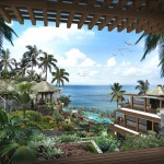 SAMABE BALI RESORT & VILLAS : RESTAURANTS, BARS & WEDDING VENUE