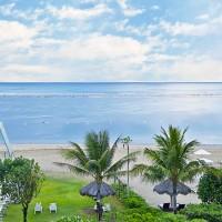 Grand-Mirage-Ocean-View2