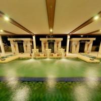 aqua-pool-area