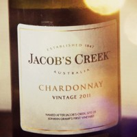 Jacob's Creek_blog