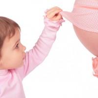 pregnancy_cover