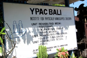 YPAC